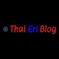 Thaieri Blog